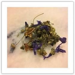 Link auf Unterkapitel Kräuter & Tees